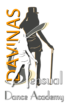 Davina Sensual Dance Academy