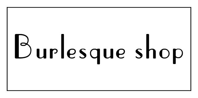 www.elisabethsboudoir.eu: We hebben 4 unieke pakketten ontwikkeld om van je boudoir fotosessie een unieke ervaring te maken!